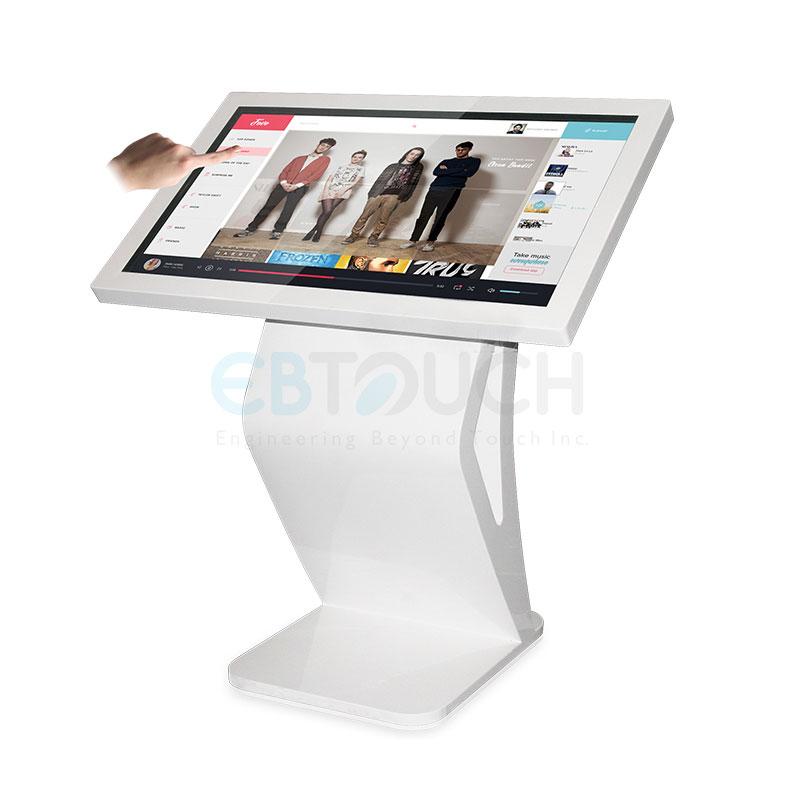 kiosko-interactivo-touch-32