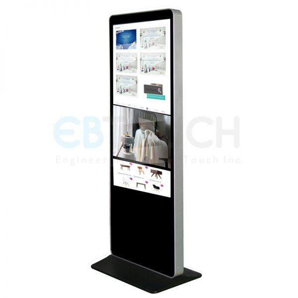 Tótem-interactivo