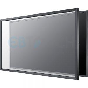 Paneles y Sistemas Touch