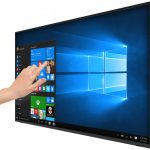 TV-Pantalla-de-55″-Multi-Touch-All-In-One