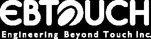 ebtouch-logo