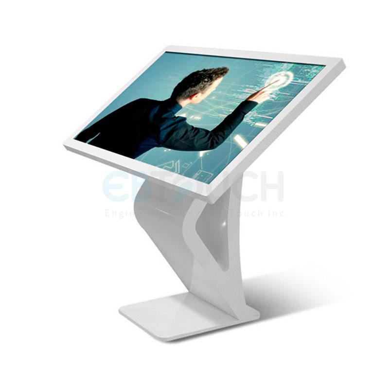 kiosko-interactivo-touch
