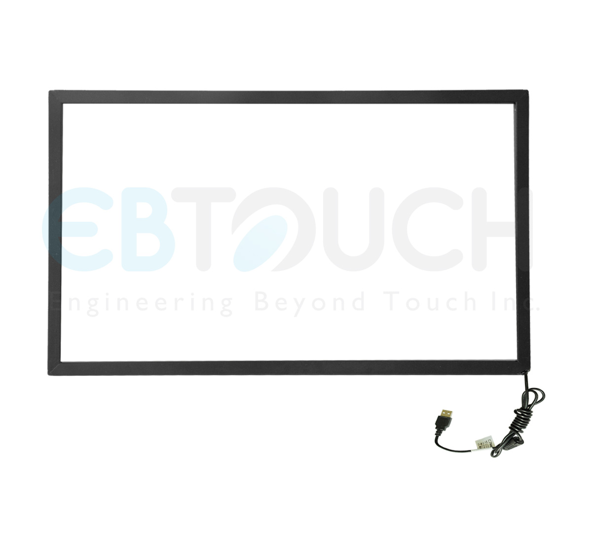 panel-tactil-ir-multi-touch