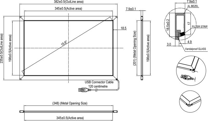 panel-tactil-ir-de-15.6