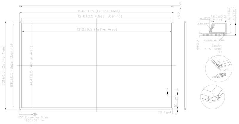panel-tactil-it-de-55