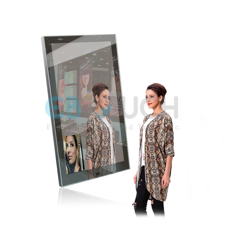 display-digital-de-pared