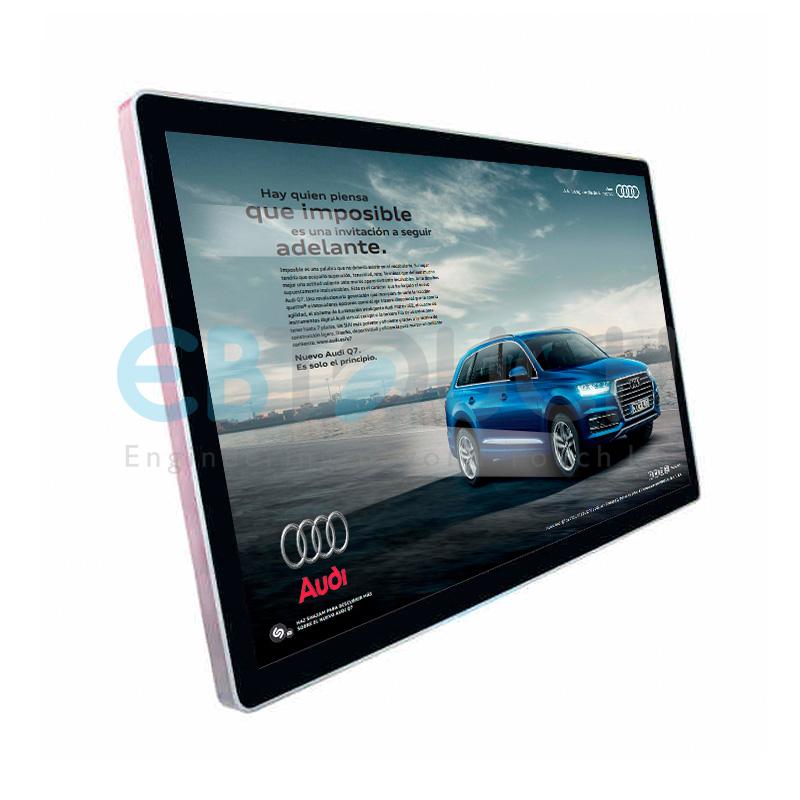 display-digital-de-pared-pantalla-hd