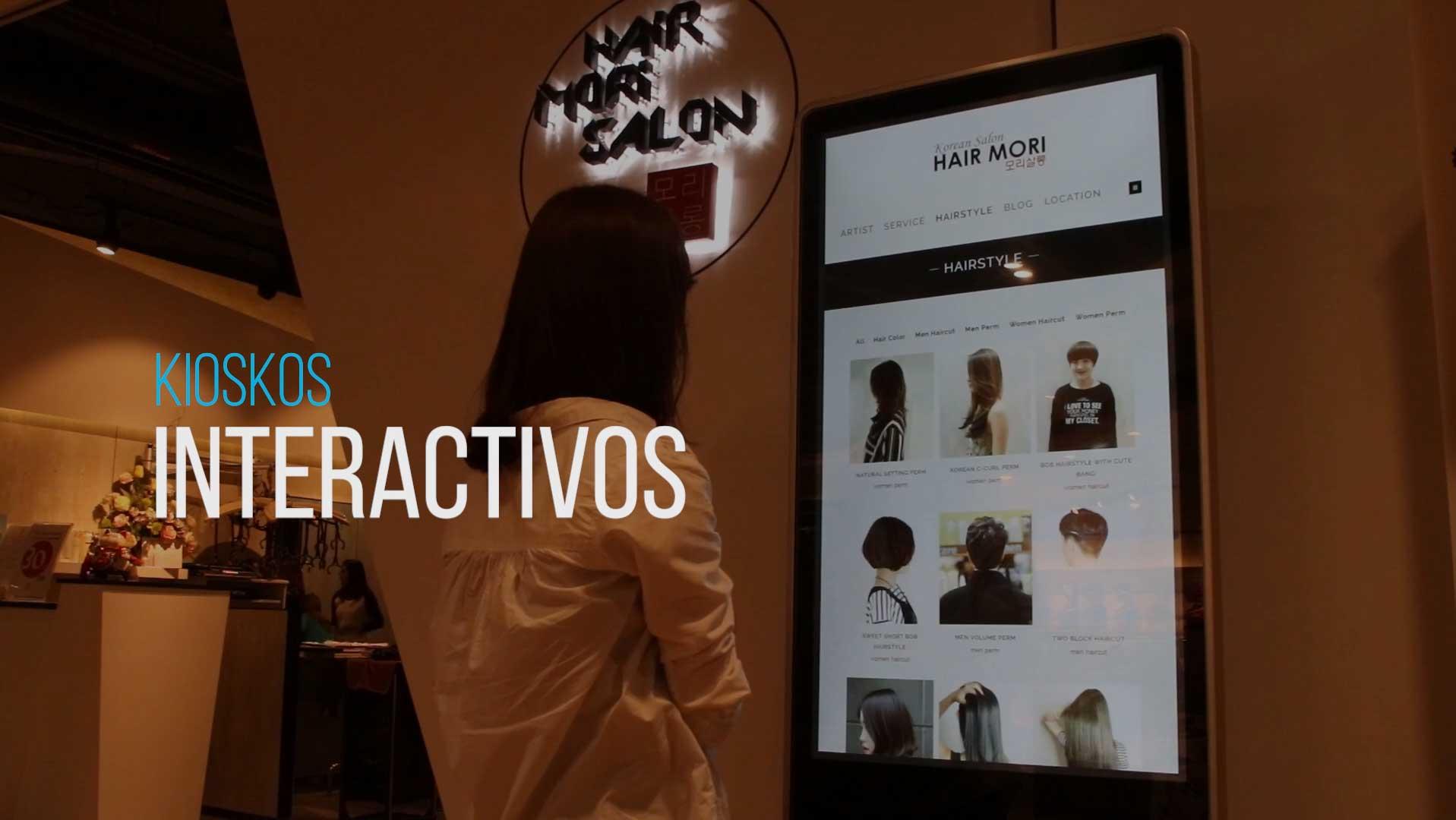 kioskos-interactivos