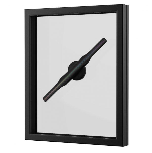 Ventilador-Publicidad-Holografica-Mexico